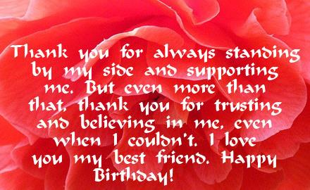 birthday wish to my best friend status ; Best-happy-birthday-wishes-for-a-special-funny-close-friend