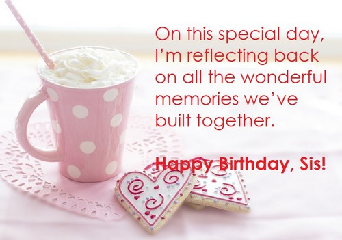 birthday wish to sister sms ; birthday_sms_for_sister7