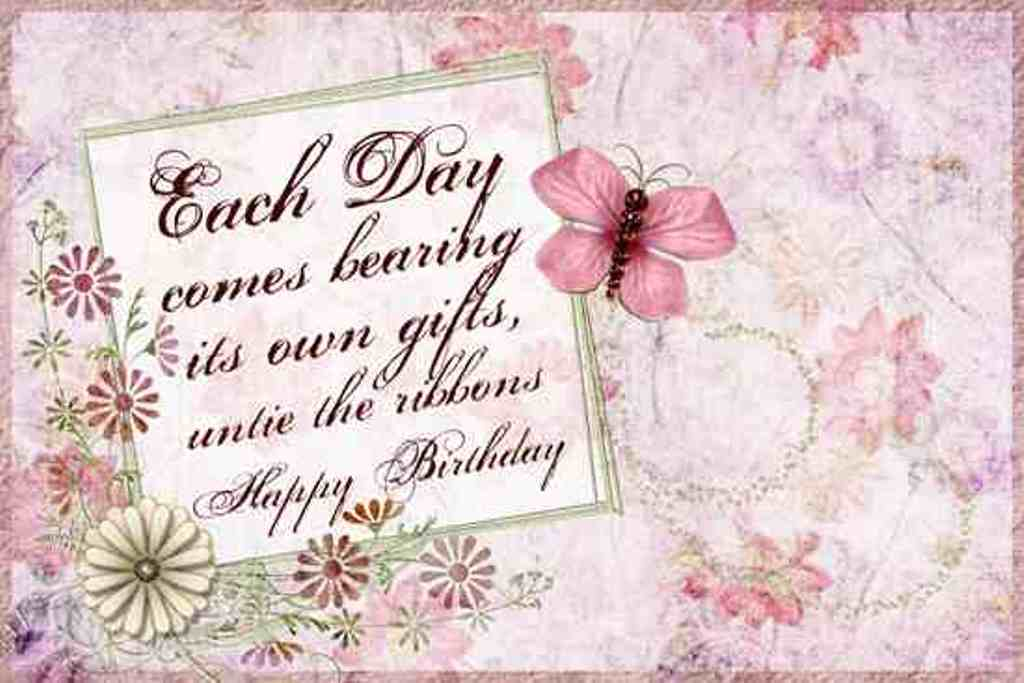 birthday wishes and sayings ; birthday-wishes-and-sayings-happy+birthday+wishes1