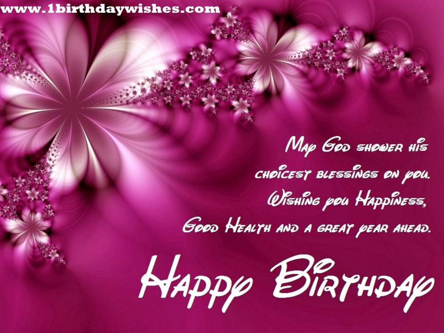 birthday wishes and sayings ; birthday-wishes-card-for-sister-withe-cards-free-greeting-my-best-friend-868x651