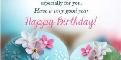 birthday wishes boss greeting ; birthday-wishes-messages-and-images-400x200