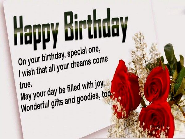birthday wishes boss greeting ; cool-happy-birthday-wishes-to-boss-photo-elegant-happy-birthday-wishes-to-boss-image