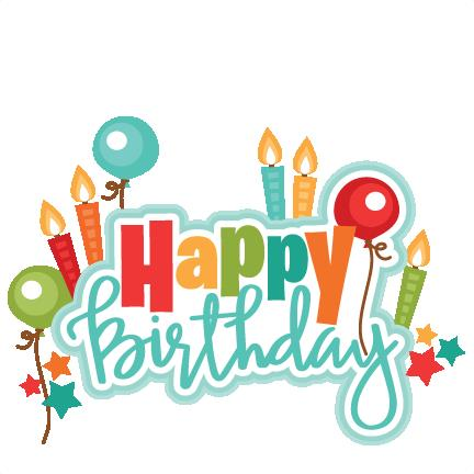 birthday wishes clip art ; de1eb5985405f76c11dfc39594cecafc