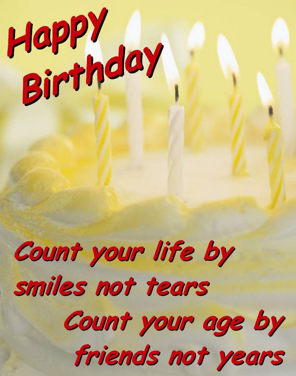 birthday wishes for friend ; amazing-birthday-wishes-for-friend