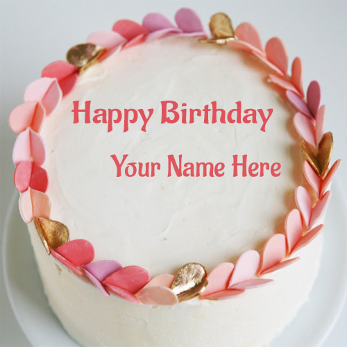 birthday wishes on cake with name and photo ; c924df12df2853df5bdbf5d7a1d309d6