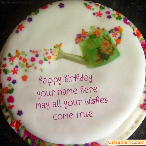 birthday wishes on cake with name and photo ; wish-birthday-cake_name_pictures_774426df