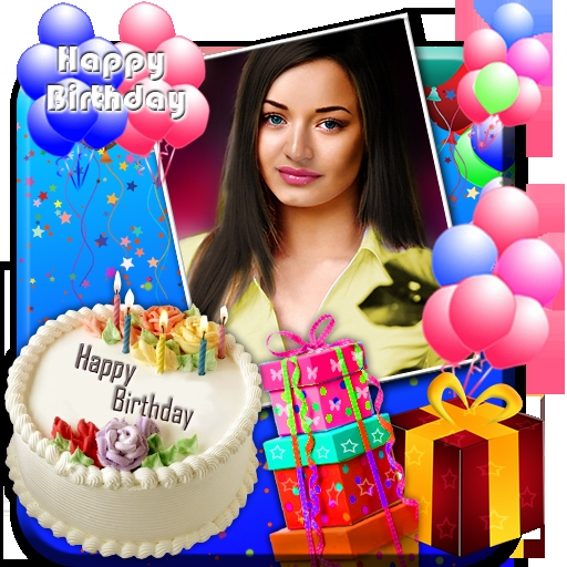 birthday wishes online photo editing ; birthday-card-editing-online-new-download-birthday-greeting-cards-maker-apk-apkname-of-birthday-card-editing-online