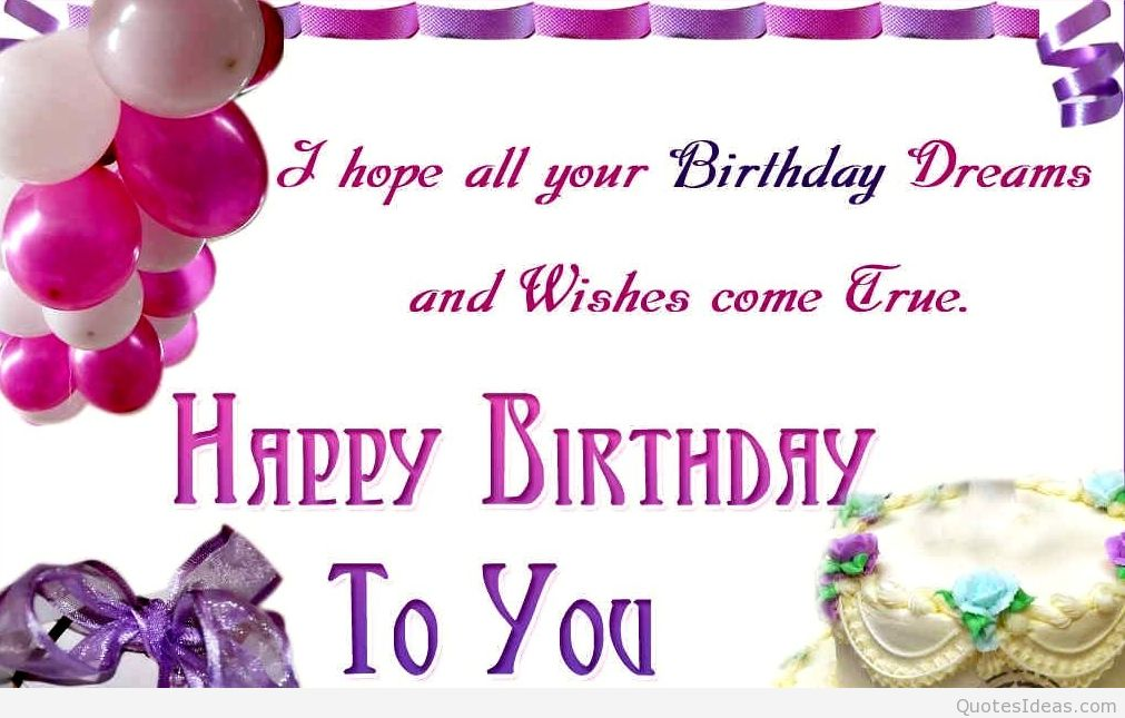 birthday wishes pics hd ; Happy-Birthday-Quotes-HD-Card-Pictures