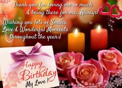 birthday wishes pics hd ; happy-birthday-wishes-images-hd