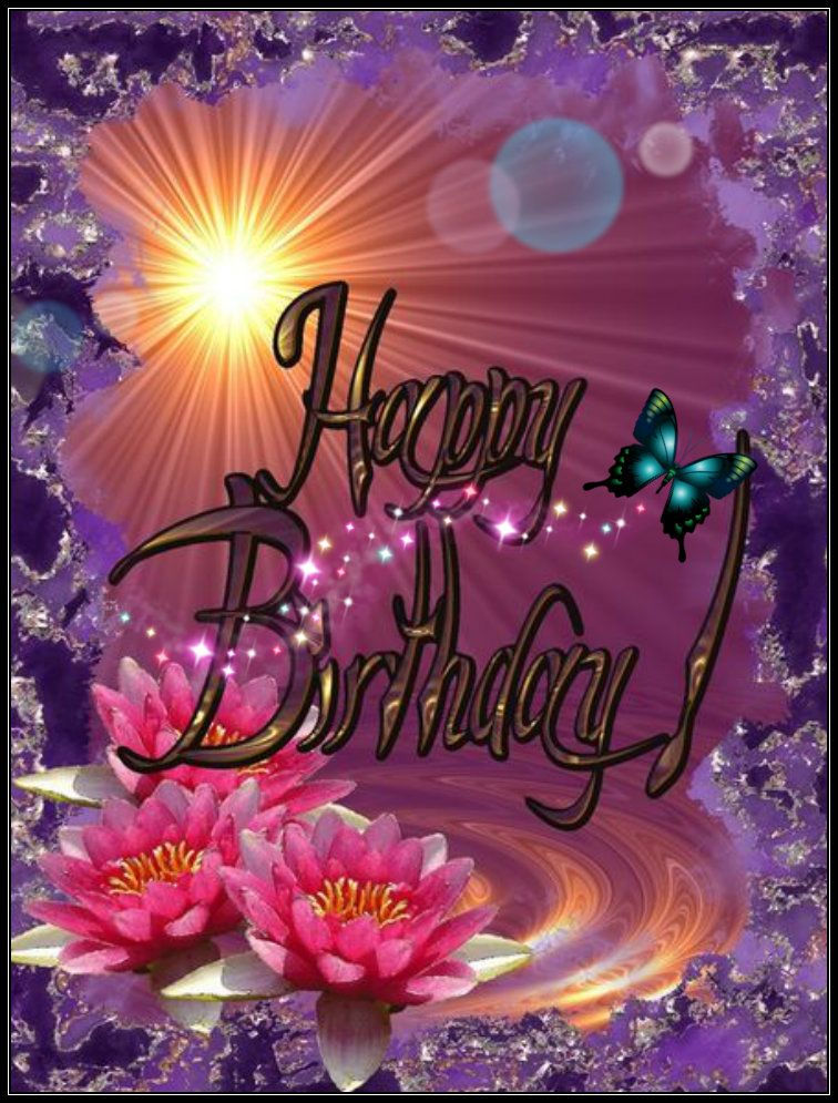 blinking happy birthday message ; bf4fd006cbafa4acc80090e112993090