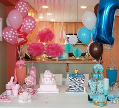 boy and girl birthday party ideas ; 2c312817c086f537c33a2d4aca75bf33--boy-birthday-parties-girl-birthday