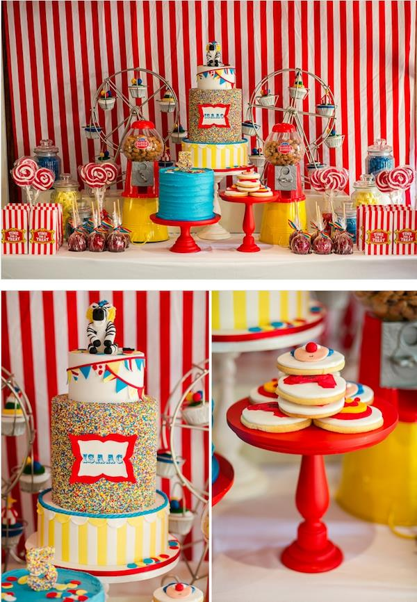 boy and girl birthday party ideas ; Screen-Shot-2013-05-23-at-12