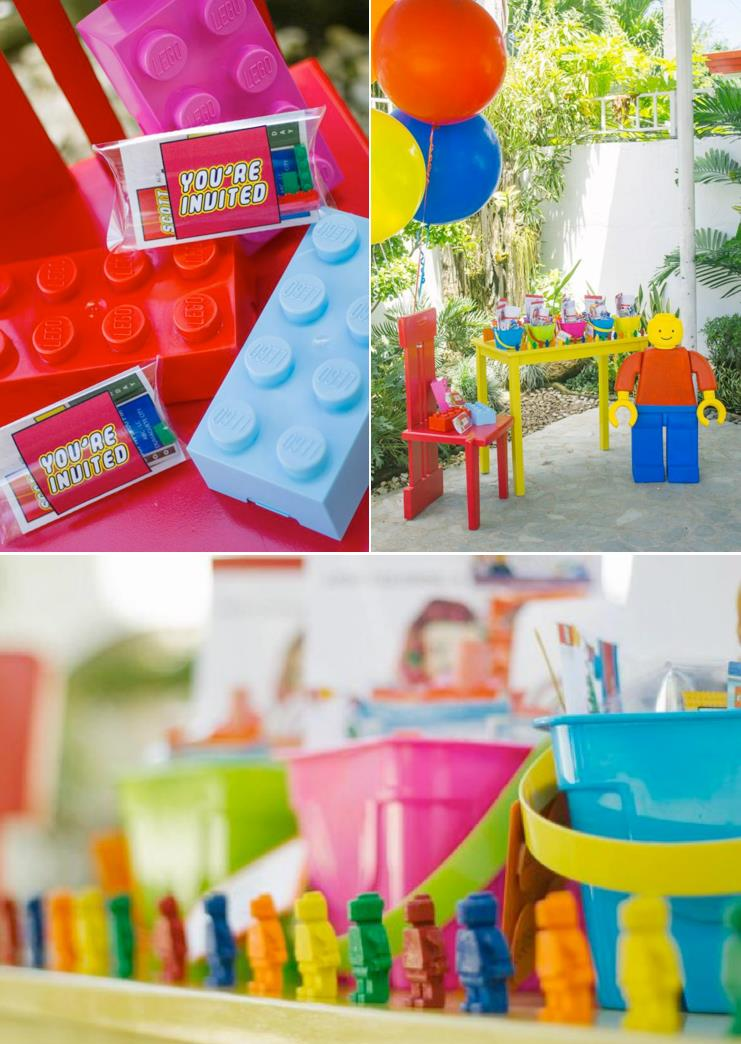 boy and girl birthday party ideas ; boy-and-girl-birthday-party-ideas-772683124c9358a71359ae4f01b36c18