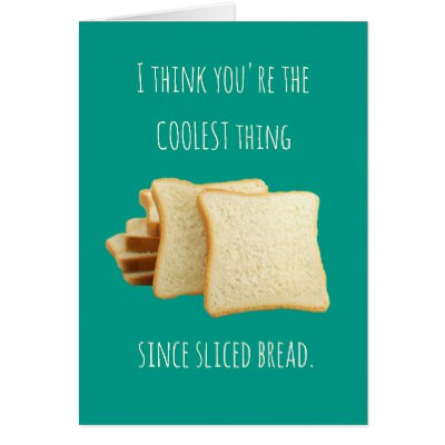 bread birthday card ; youre_the_coolest_add_an_age_birthday_greeting_card-rce3d49a38af442c0bb0910766778dbfe_xvuat_8byvr_400