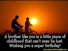 brother birthday greetings message ; 041f730744e7f187814bf45d56b026bb--birthday-quotes-for-brother-big-brother-quotes