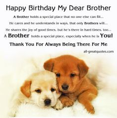 brother birthday greetings message ; 6a54df5736558a3bbfbab9c402fed5ba--happy-birthday-brother-funny-happy-birthday-brother-quotes