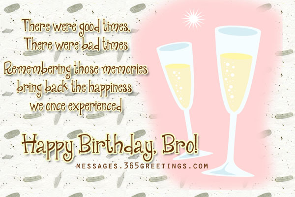 brother birthday greetings message ; birthday-greetings-for-brother