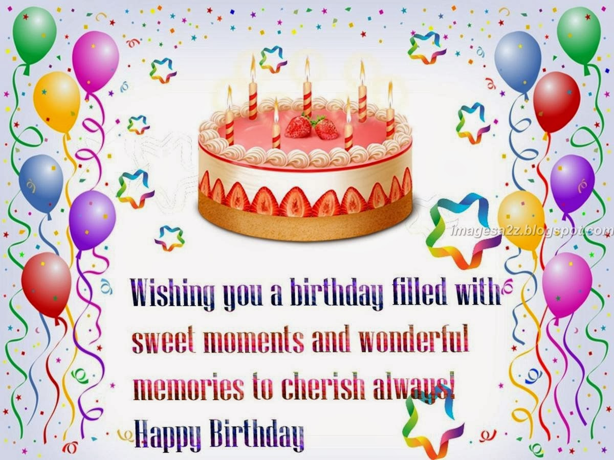 brother birthday greetings message ; business-birthday-greetings-message-happy-birthday-card-message-2