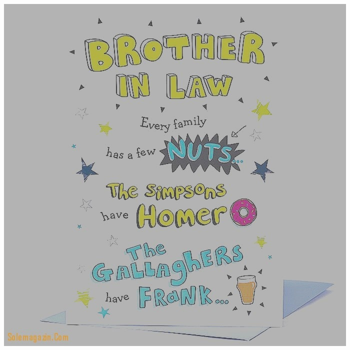 brother in law 50th birthday card ; brother-in-law-50th-birthday-card-best-of-birthday-cards-inspirational-brother-in-law-50th-birthday-card-of-brother-in-law-50th-birthday-card