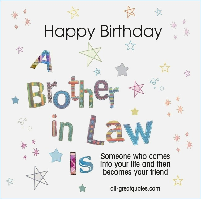 brother in law 50th birthday card ; brother-in-law-50th-birthday-card-new-top-100-birthday-wishes-and-of-brother-in-law-50th-birthday-card