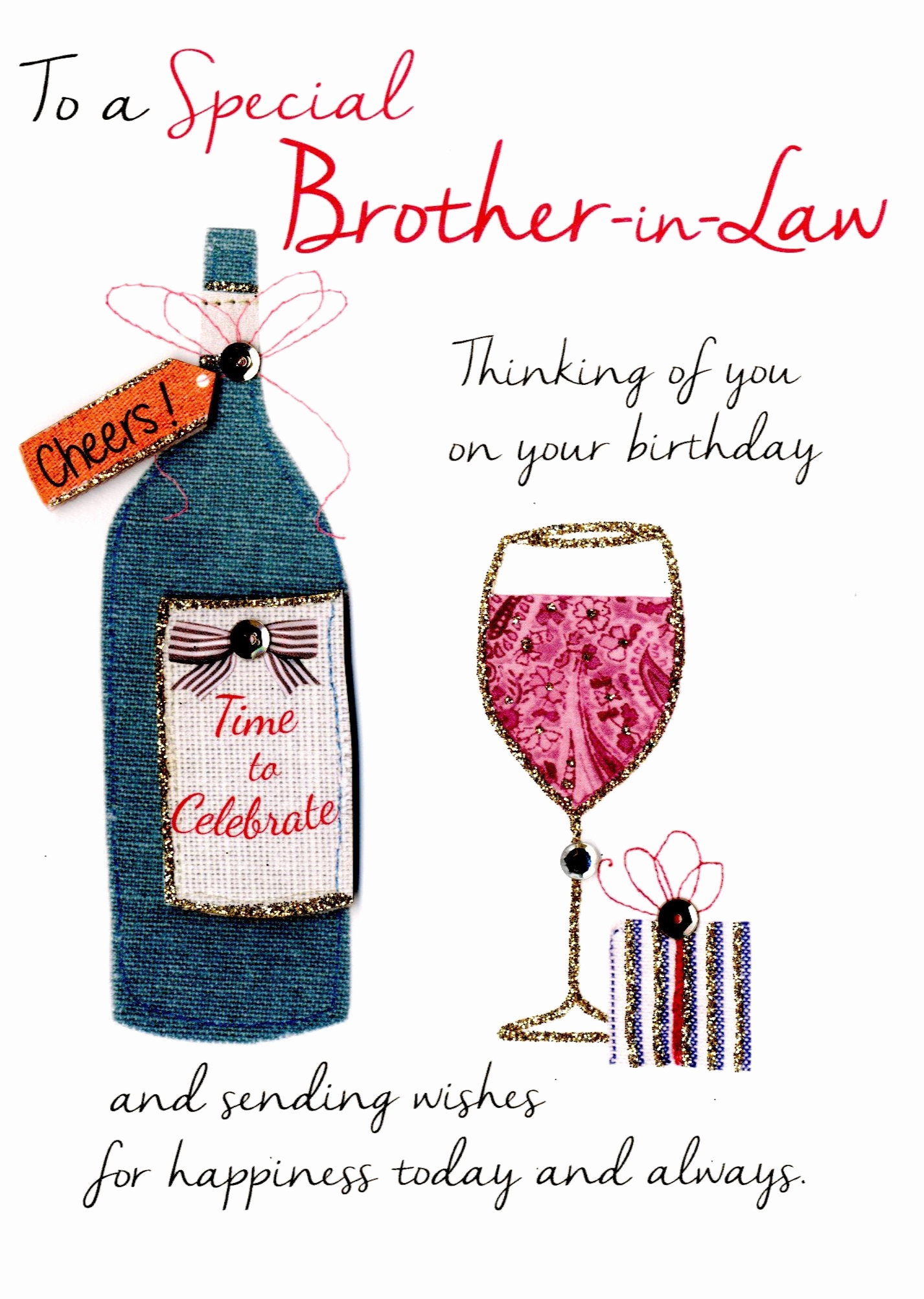 brother in law 50th birthday card ; sister-in-law-50th-birthday-card-luxury-special-brother-in-law-birthday-greeting-card-cards-of-sister-in-law-50th-birthday-card