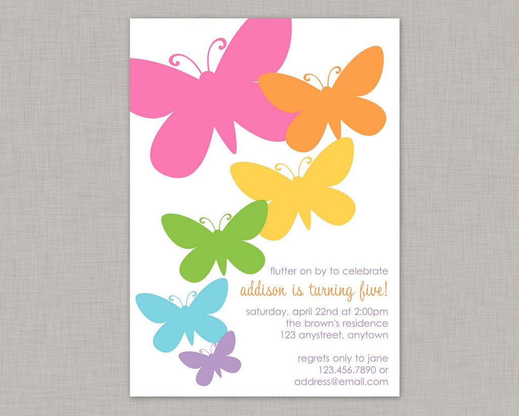 butterfly birthday invitations ; Butterfly-birthday-invitations-is-one-of-the-best-idea-for-you-to-make-your-own-birthday-invitation-design-2