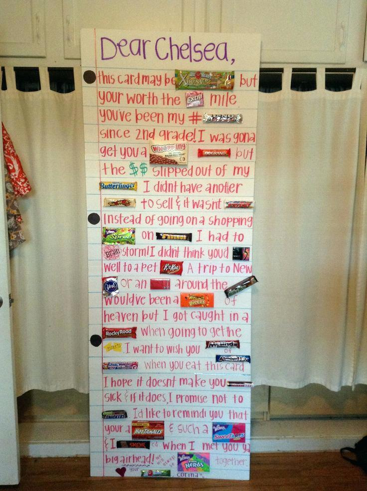 buy giant birthday card ; giant-birthday-cards-giant-birthday-cards-also-giant-greeting-card-giant-greeting-cards-download