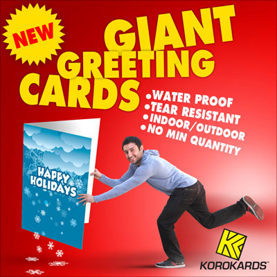 buy giant birthday card ; giant-greeting-card-giant-greeting-cards-wblqual-ideas