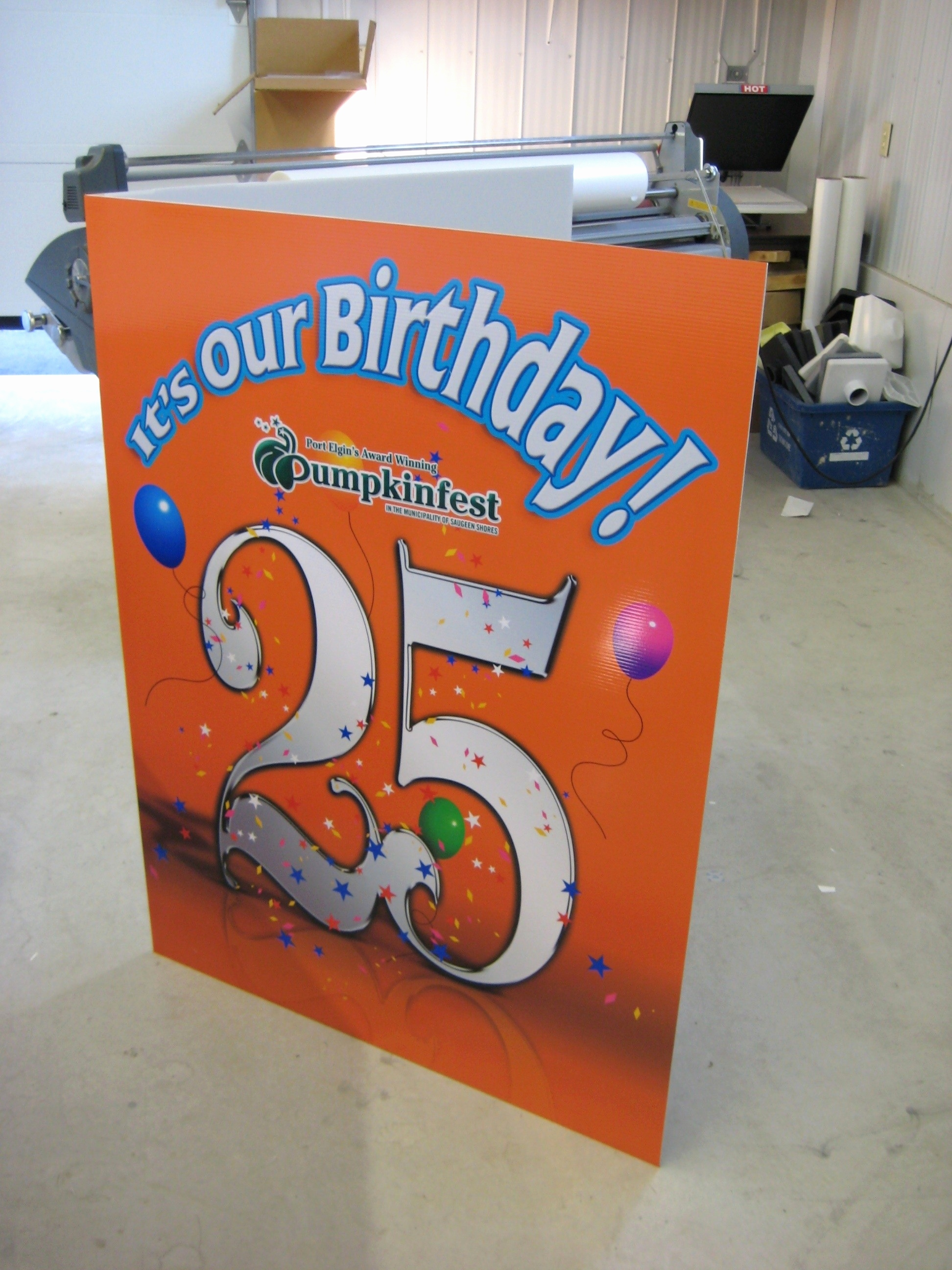 buy giant birthday card ; where-to-buy-birthday-cards-unique-93-fresh-where-do-they-sell-giant-birthday-cards-of-where-to-buy-birthday-cards