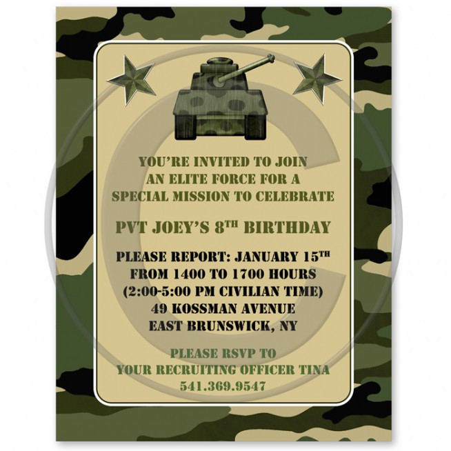 camo birthday card template ; camo-birthday-card-template-awesome-camouflage-birthday-invitations-camouflage-birthday-invitations-for-pics-of-camo-birthday-card-template