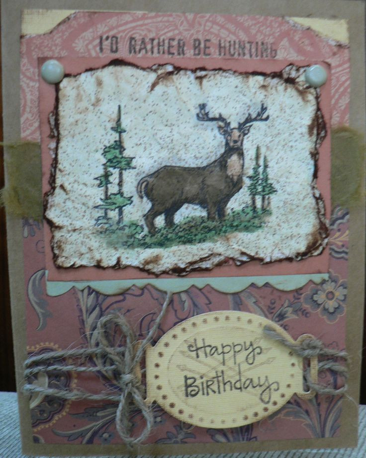 camo birthday card template ; camo-birthday-card-template-unique-30-best-dad-s-80th-b-day-images-on-pinterest-image-of-camo-birthday-card-template