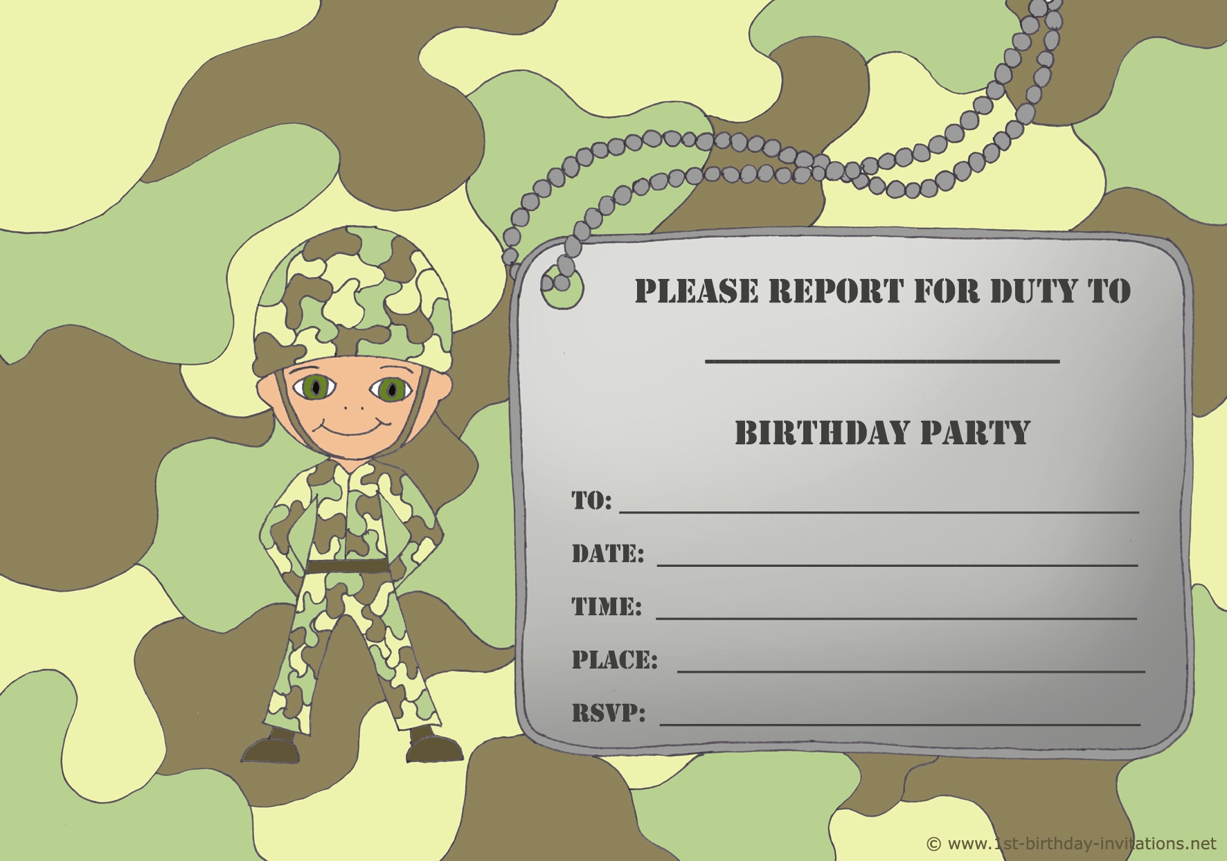 camo birthday card template ; tiny-prints-birthday-cards-unique-camo-birthday-invitations-templates-ideas-all-invitations-ideas-of-tiny-prints-birthday-cards