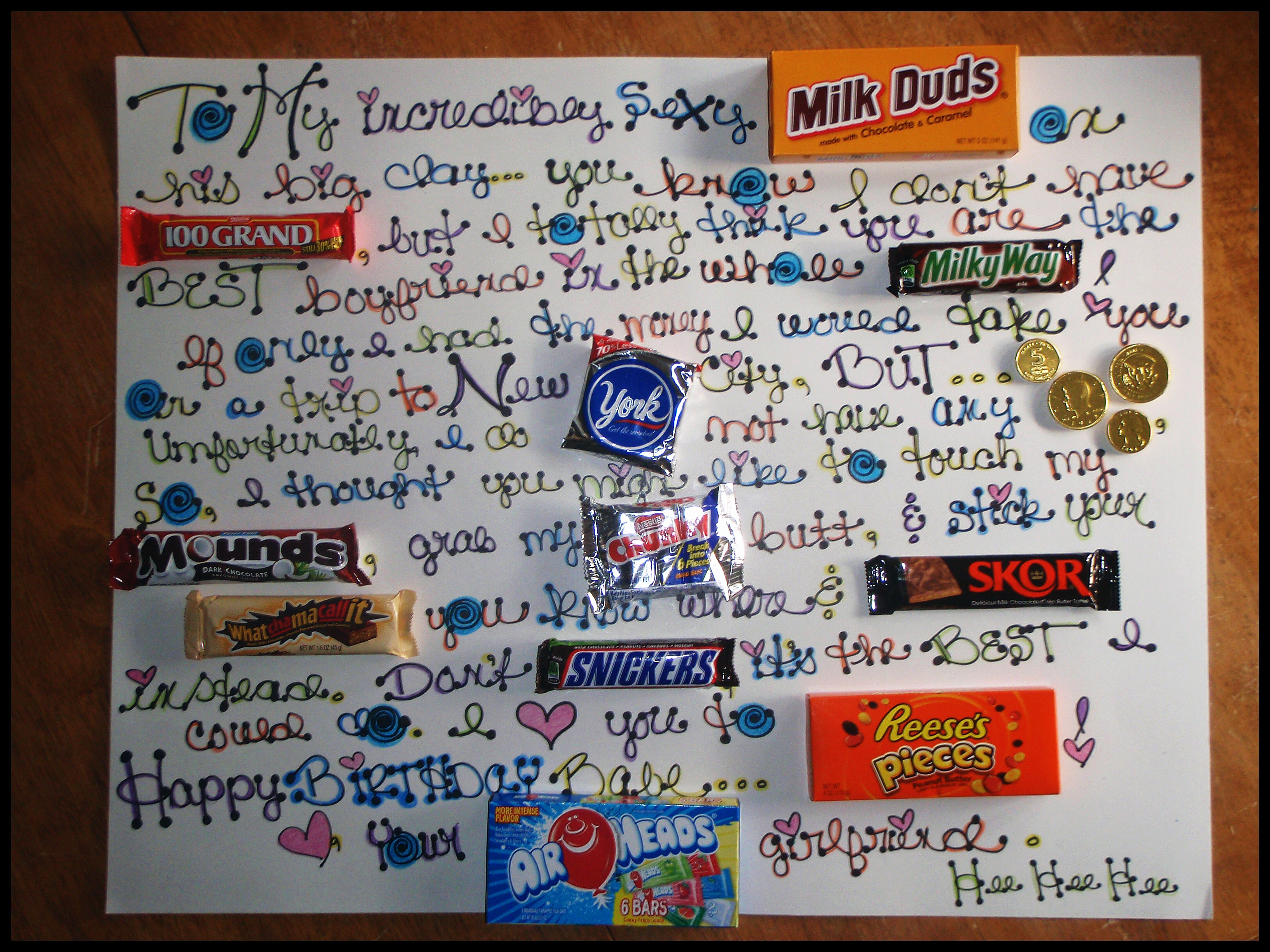candy bar birthday card sayings ; 30th-birthday-card-messages-awesome-candy-bar-birthday-card-sayings-awesome-how-cute-is-this-candy-bar-of-30th-birthday-card-messages
