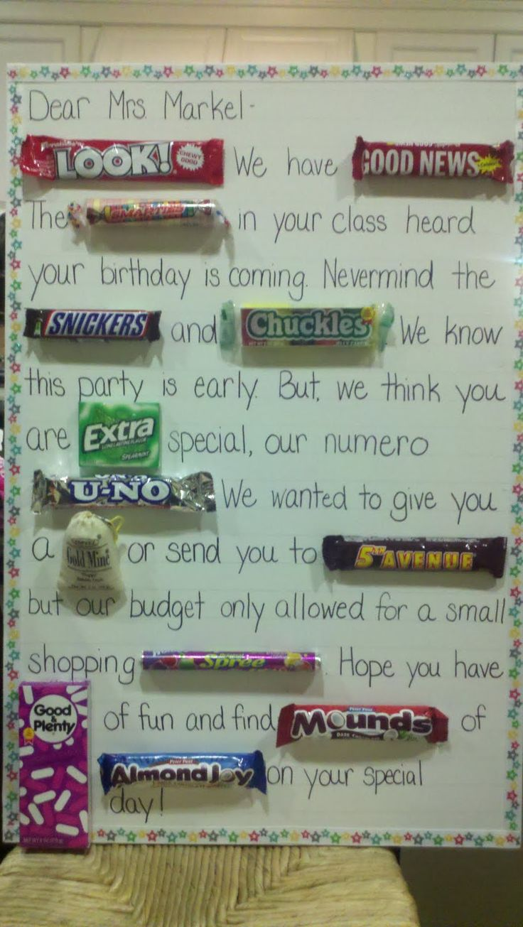 candy bar birthday card sayings ; birthday-cards-with-candy-sayings-84-best-chocolate-bar-cards-images-on-pinterest-of-birthday-cards-with-candy-sayings