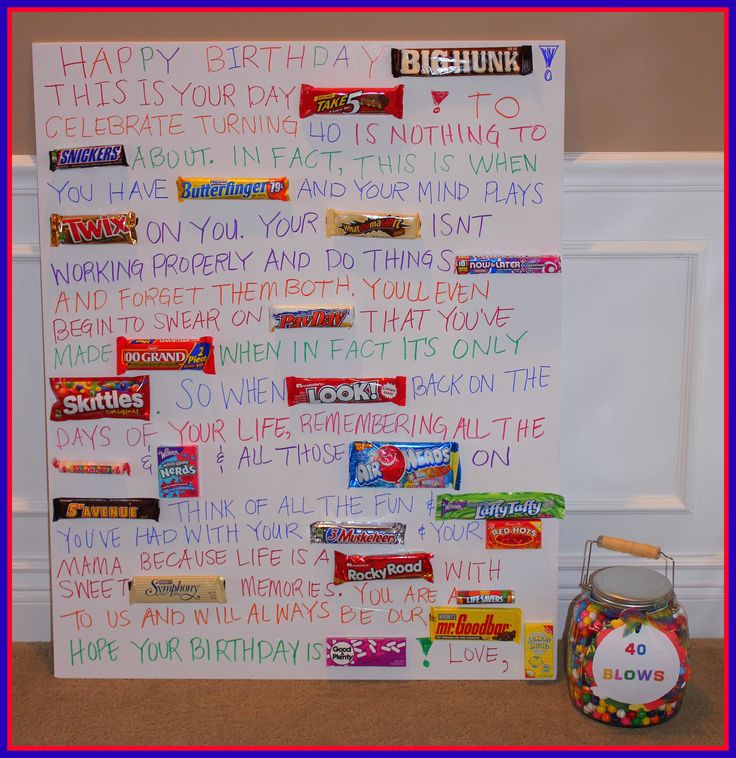 candy buffet poem for birthday ; 40th-birthday-candy-bar-poem_750532