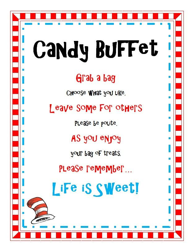candy buffet poem for birthday ; baby-shower-invitation-rhymes-unique-candy-buffet-sayings-for-baby-shower-dr-seuss-birthday-of-baby-shower-invitation-rhymes