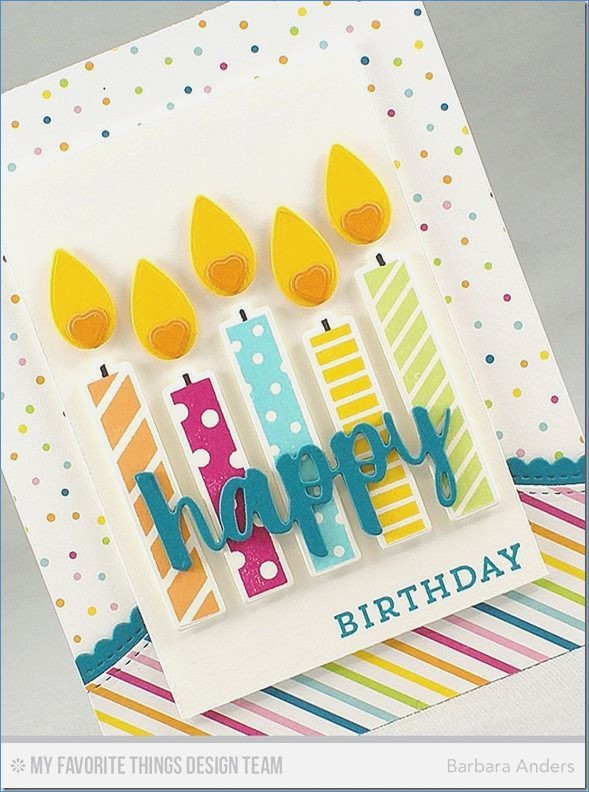 card making websites for free birthday ; best-25-birthday-card-making-ideas-on-pinterest-of-card-making-websites-for-free-birthday
