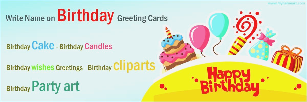 card making websites for free birthday ; birthday-card-easy-create-free-birthday-cards-hp-free-printable-of-card-making-websites-for-free-birthday