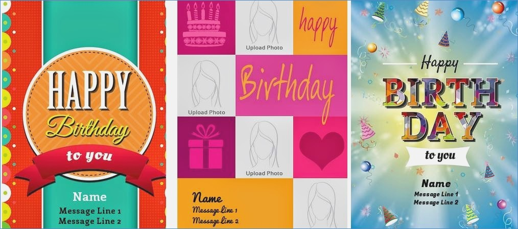 card making websites for free birthday ; card-invitation-samples-custom-birthday-card-birthday-card-custom-of-card-making-websites-for-free-birthday