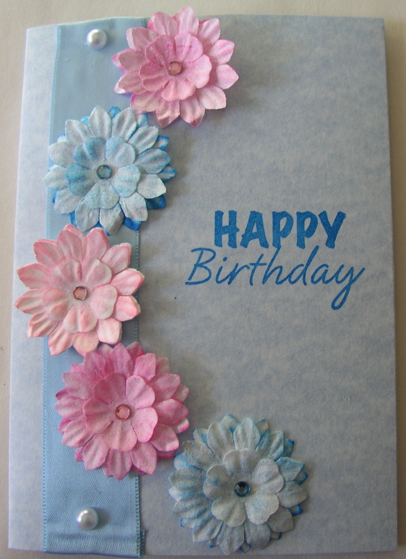 card making websites for free birthday ; card-making-websites-for-free-birthday-awesome-ideas-for-card-making-of-card-making-websites-for-free-birthday