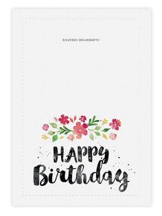 card making websites for free birthday ; card-making-websites-for-free-birthday-best-of-happy-birthday-card-print-collection-of-card-making-websites-for-free-birthday