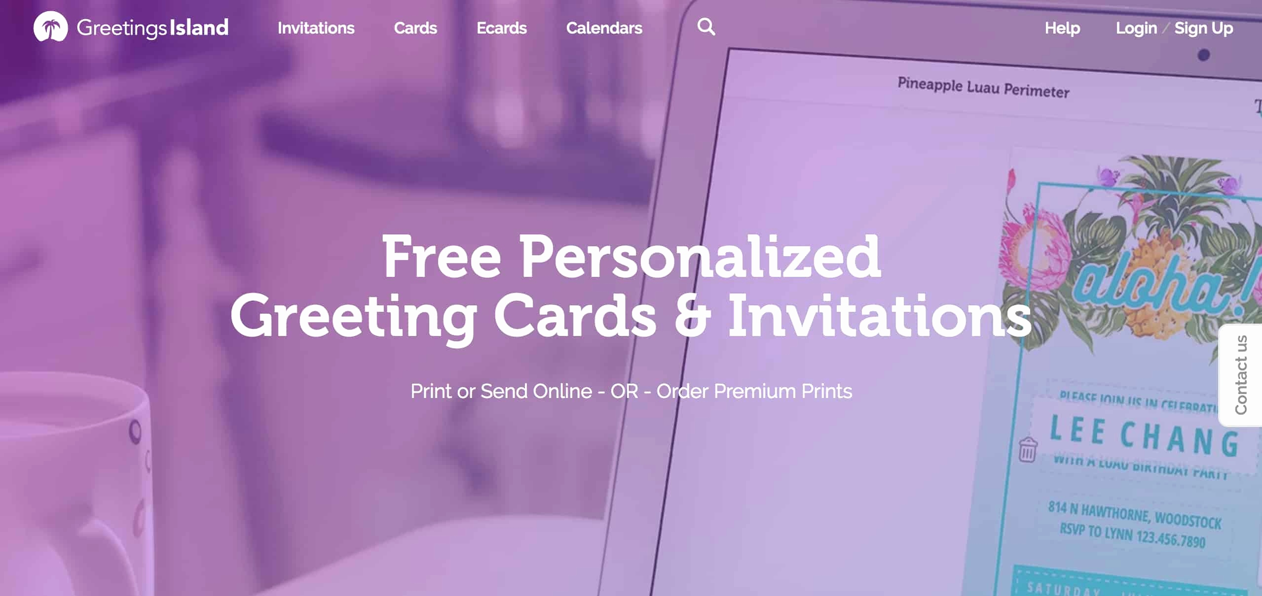 card making websites for free birthday ; card-making-websites-for-free-birthday-fresh-line-places-to-design-free-printable-invitation-cards-templates-of-card-making-websites-for-free-birthday