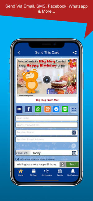 card making websites for free birthday ; card-making-websites-for-free-birthday-inspirational-greeting-cards-amp-wishes-on-the-app-store-stock-of-card-making-websites-for-free-birthday