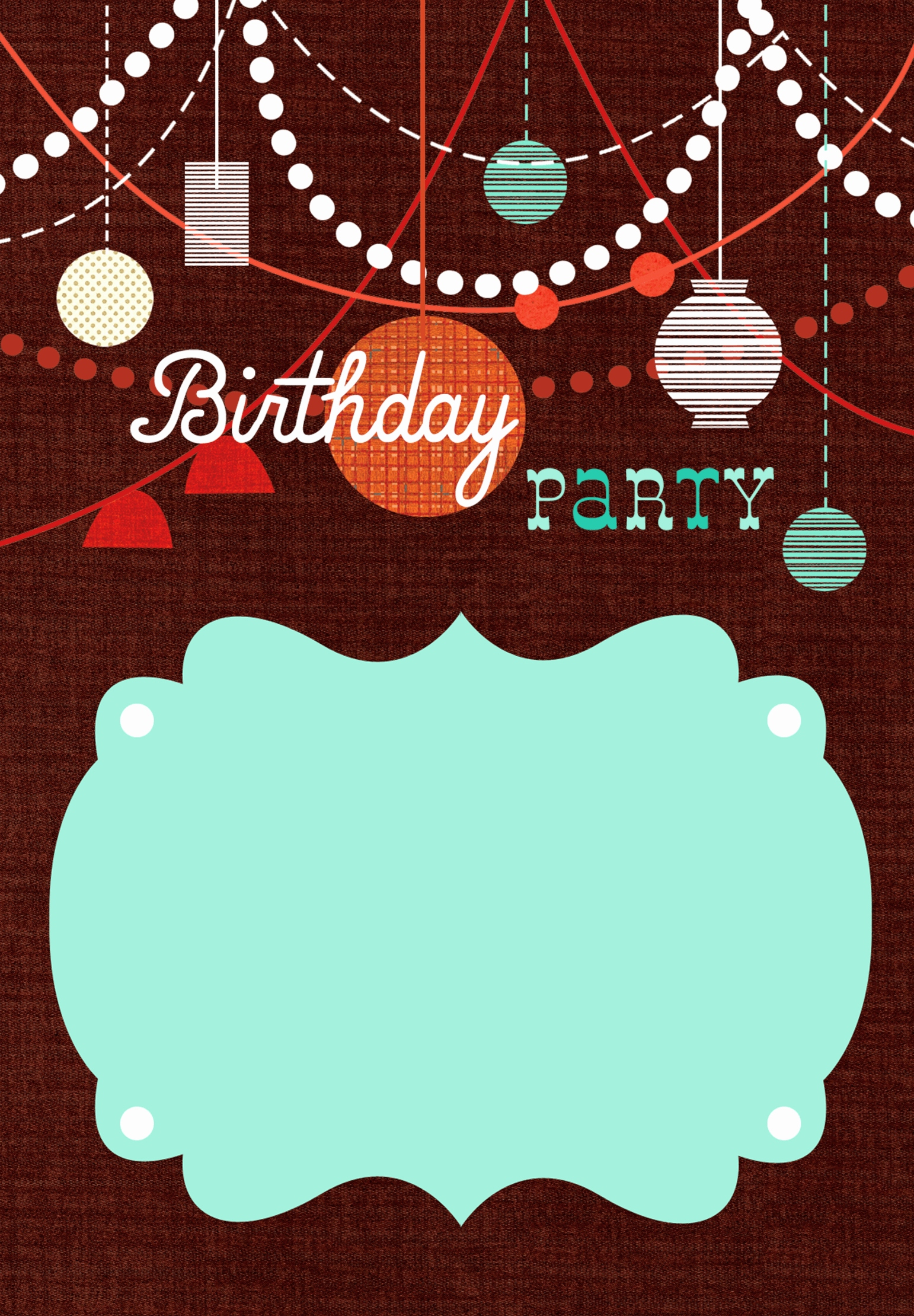 card making websites for free birthday ; card-making-websites-for-free-birthday-lovely-free-printable-celebrate-with-us-invitation-great-site-for-of-card-making-websites-for-free-birthday