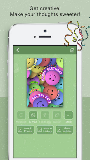 card making websites for free birthday ; card-making-websites-for-free-birthday-new-happy-birthday-cards-maker-on-the-app-store-photos-of-card-making-websites-for-free-birthday