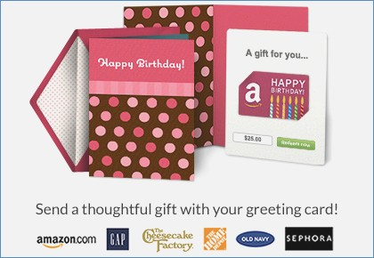 card making websites for free birthday ; free-ecards-birthday-ecards-holiday-ecards-of-card-making-websites-for-free-birthday