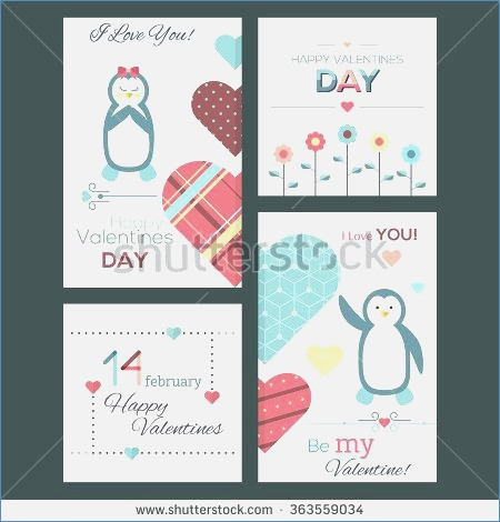card making websites for free birthday ; free-greeting-card-making-website-cards-websites-list-places-to-of-card-making-websites-for-free-birthday