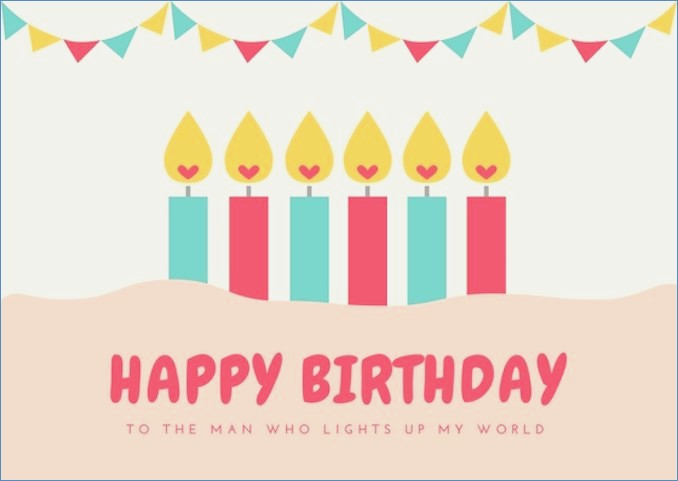 card making websites for free birthday ; free-line-card-maker-now-with-stunning-designs-by-canva-of-card-making-websites-for-free-birthday