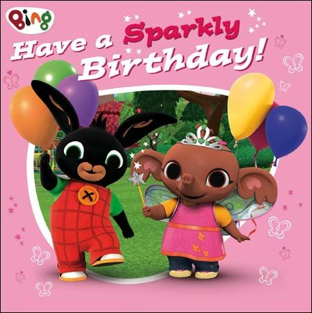 cbeebies birthday card repeat ; 078cb0f2fd1d9921344fc94bcbdaef32--bing-bunny-school-life