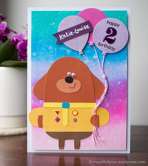 cbeebies birthday card repeat ; c2e76ca5a98e105ccd56edb378c2b5f3--terrible-twos-parties-kids